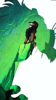 Mickey and Company — Disney villains silhouettes iPhone 6 backgrounds. Arte Disney, Disney Fan Art, Disney Love, Disney Magic, Disney Films, Disney Villains, Disney And Dreamworks, Disney Pixar, Scar Lion King
