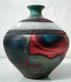 copper raku gallery   Primitive : $x.*