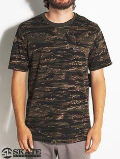 #Brixton Thicket Premium #Tshirt $22.99