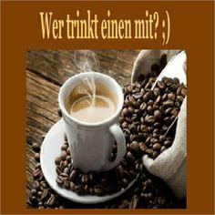 guten morgen , ich wünsche euch einen schönen tag - http://www.1pic4u.com/blog/2014/06/04/guten-morgen-ich-wuensche-euch-einen-schoenen-tag-528/