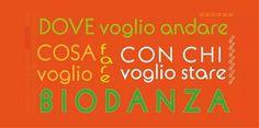 Prova gratis Biodanza a Cagliari, tutti i Lunedì e Mercoledi