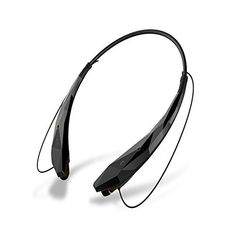 Bluetooth Headset Headphones Earphone, Bengoo Wireless Hands-free Headset with Microphone for Apple iPhone... via https://www.bittopper.com/item/bluetooth-headset-headphones-earphone-bengoo-wireless/