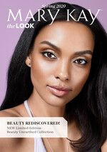 Flipsnack is a digital catalog maker that makes it easy to create, publish and share flipbooks. Author: Mary Kay UK, Catalog: Mary Kay 'The Look': Spring Published: Mar 2020 Mary Kay Uk, Mary Kay Cosmetics, Beauty Consultant, Spring