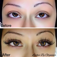 Lashes By Glynnis, lash extensions. BOOKING INFORMATION: If you would like to be placed on a wait list to become a new client with Glynnis Lyons or make an appointment with her. Please contact: 916•842•1270 #LashesByGlynnis #LashExtensions #Lashes #EyelashExtensions #Sacramento #DowntownSac #MidtownSac #Folsom #Granitebay #Roseville #EldoradoHills #Esthetician #lashartist #lashtech #weho #westhollywood #la #beverlyhills #losangeles #malibu #calabasas