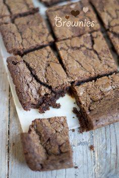 Brownies txt