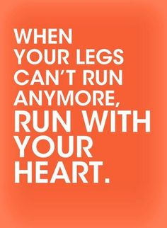The Pink Growl: New Running Playlist Running Injuries, Running Workouts, Running Motivation, Fitness Motivation, Fitness Quotes, Long Distance Running Tips, I Love To Run, Perfect Word, Sweat It Out