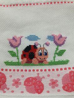 Cross Stitch Cushion, Tiny Cross Stitch, Cross Stitch Cards, Cross Stitch Designs, Cross Stitching, Cross Stitch Patterns, Racing Tattoos, Viking Tattoo Design, Sunflower Tattoo Design