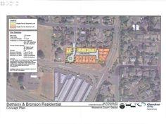 Houses For Sale In Beaverton, Beaverton Houses For Sale
