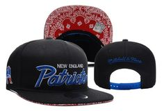 cbbc2e9a7fc Top  NFL New England  Patriots Snapback  Hat NU05 Cheap Sale New York Knicks