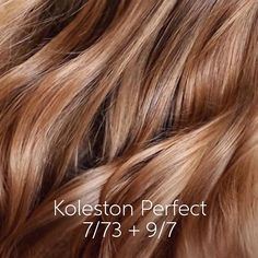 Hair Color Formulas, Hair Color Techniques, Hair Supplies, Beautiful Hair Color, Balayage Hair, Hair Colors, Beauty And The Beast, Beauty Hacks, Hair Makeup