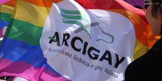 notizie gay Arcigay Friuli. Presentata legge regionale antidiscriminazione