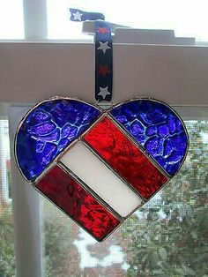 Beginner stained glass patterns by delphi glass unit for Valentines jewelry dallas pa