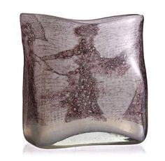 Norway, Glass Art, Collection, Design