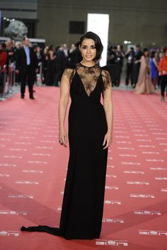 Inma Cuesta de Juanjo Oliva Spanish Style, Style Inspiration, Formal Dresses, Sexy, Spain, Girls, Glamour, Actresses, Dresses For Formal