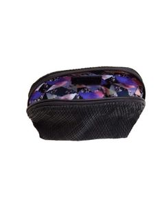 lepreri-necessaire-pequena-necessario-couro-preto-black-leather-laser