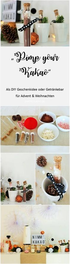 Bildergebnis für draht auf leinwand Küchenbilder Pinterest - küchenbilder auf leinwand