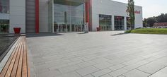 Posthausen | Dodenhof - Die Shopping Welt