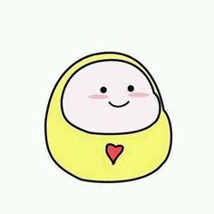 Cute Bear Drawings, Cute Little Drawings, Cute Disney Drawings, Kawaii Drawings, Cute Love Pictures, Cute Love Memes, Cute Love Gif, Conversational Prints, Cat Icon