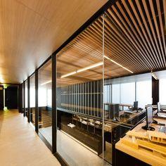 Boon-Design-Office-29