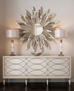 Luxury decor makes the world go around. Let's dive deep into the wonders of contemporary interior design! Decoration Hall, Entryway Decor, Bedroom Decor, Entryway Tables, Entryway Ideas, Master Bedroom, Modern Entryway, Luxury Lighting, Luxury Decor