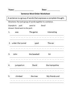 Driving Worksheets Excel Synonym And Antonym Worksheets  Worksheets  Pinterest  Abc Kindergarten Worksheets Word with Powers Worksheet Word Sentence Word Order Worksheet Math Mazes Worksheets Excel