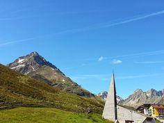 FilzGarten: Ausblicke im Kühtai Spaces, Mountains, Nature, Blog, Travel, Felt, Viajes, Schmuck, Naturaleza