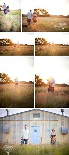 <3#engagement, #couples, #love