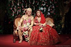 Pankhuri Awasthy and Gautam Rode | Ajmer, Rajasthan | Celebrity Weddings | WeddingSutra