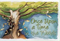 Once Upon a Time in the Woods -- A World in Motion -- Engineering Inspired by Nature -- STEM and STEAM projects Sycamore Seed, World In Motion, Primary Activities, Student Gifts, Book Themes, How To Make Paper, Once Upon A Time, Curriculum, Good Books