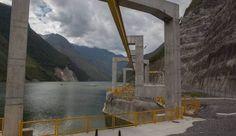 Perú afronta el reto de mejorar su infraestructura como motor económico