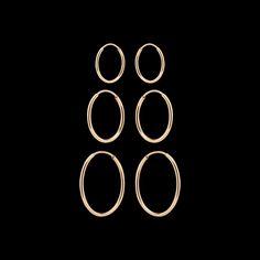 // The Good Trade // #thegoodtrade #fairtradejewelry #necklace #pendant #jewelry #ecoconscious #fairtrade #aurate