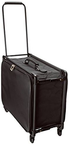 373d41627e16 63 Best Garment Bag images | Garment bags, It is, Luggage bags