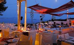 island-club-and-restaurant-athens.jpg