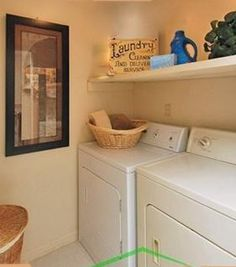 HUGE 3 BEDROOM 2 BATH GARDEN APARTMENT- 1125 SQUARE FEET! Only ...
