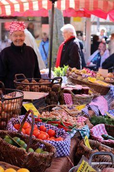 Findorffmarkt Bremen