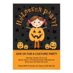 =>>Save on          Halloween party invite with Jack o lantern girl           Halloween party invite with Jack o lantern girl you will get best price offer lowest prices or diccount couponeReview          Halloween party invite with Jack o lantern girl Review from Associated Store with this...Cleck Hot Deals >>> http://www.zazzle.com/halloween_party_invite_with_jack_o_lantern_girl-161428854229630736?rf=238627982471231924&zbar=1&tc=terrest