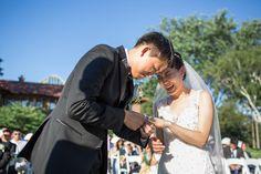 Bōm Photography -  New York New Jersey Wedding Photographer | Village Club of Sands Point Wedding | http://www.bom-photo.com