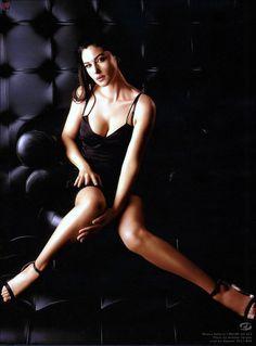 Monica Bellucci #5