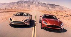 #carexporter  Aston Martin Cars for Export / Import - db11volante, db11, astonmartin, grandtourer: Pro Imports Motors - Car… #exportcars