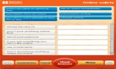 LearnEnglish Kids has lots of free online games, songs, stories and activities for children to have fun and learn English too. You can complement your CLIL lessons with this resources.