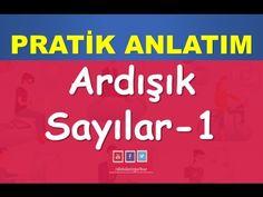 11) TEMEL KAVRAMLAR(İşaret Belirleme) Konu-Soru Çözümü-YKS(TYT)-KPSS-DGS-ALES-Abdül Aziz Gürbüz - YouTube