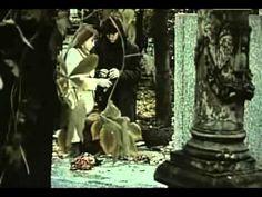 Jezioro osobliwości film polski)1972