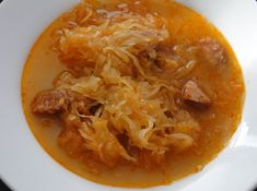 Thai Red Curry, Ale, Ethnic Recipes, Food, Meal, Eten, Ales, Meals