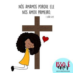 Love Is Comic, Jesus Is Lord, Jesus Christ, Bible Notes, Text Pictures, Jesus Freak, God Is Good, Education Quotes, Funny Design