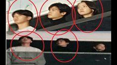☆BREAKING] Yoochun ❤️ Hwang Hana : Dispatch Catches Yoochun On