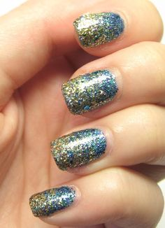 """""""If more people took glitter seriously, the need for Prozac would cease to exist"""" - The Man Repeller 