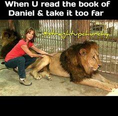 15 funny Christian memes that will make you LOL Mormon Humor, Jw Humor, Bible Humor, Bible Jokes, Funny Christian Jokes, Christian Humor, Christian Quotes, Church Memes, Church Humor