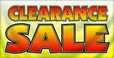 Vapor Joes - Daily Vaping Deals: CLEARANCE SALE: 101VAPE DROPS A BOMB