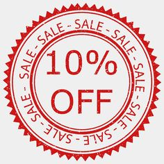 Don't miss out, get your discount code today\nthan better day to have a Off Sale Youtube N, Paper Owls, Safety Training, 10 Off, Off Sale, Sale Sale, Better Day, Learn French, In Writing