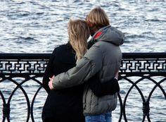ingyenes indiai házassági randevúk Ingyenes társkereső oldalak johnson city tn